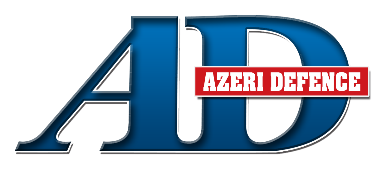 Azeri Defence