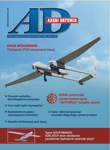 AZERI-DEFENCE-246-1-sayfalar-1-page-001.jpg