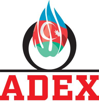 ADEX 4-cü Azərbaycan Beynəlxalq Müdafiə Sərgisinin vaxtı dəyişdirilib