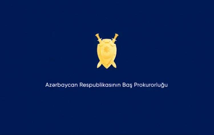 Ermənistan ordusunun Bərdəni raket atəşinə tutması nəticəsində həlak olanların sayı 19-a çatıb, 60-a yaxın şəxs isə yaralanıb