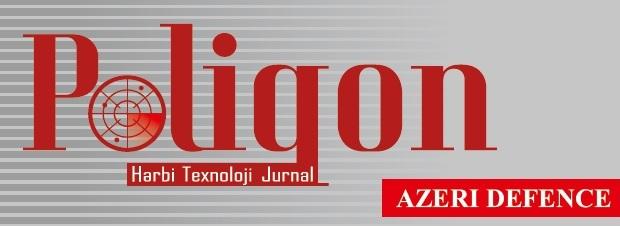 AZERİ DEFENCE jurnalı yeni ildən POLİQON adıyla nəşrinə davam edəcək