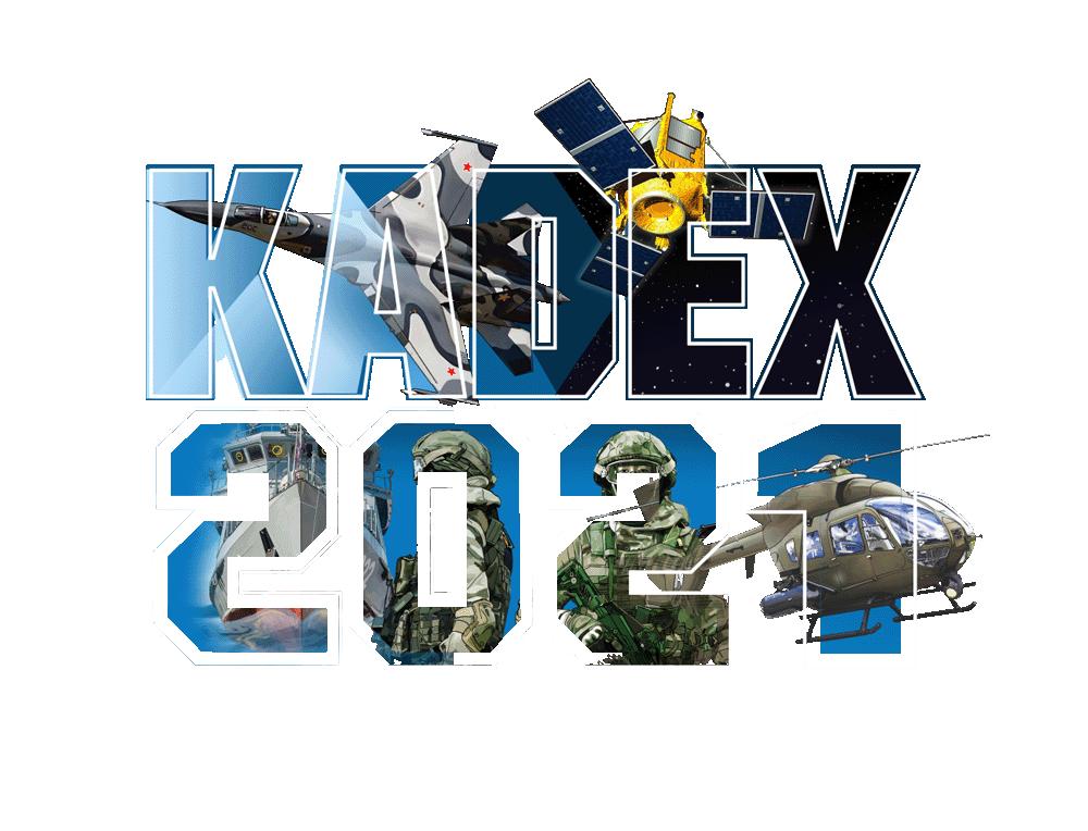 "<span class=""hpt_headertitle"">KADEX 2021</span>"